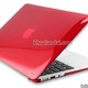Bao da Macbook Air 11, Macbook Air 13 TREXTA ZARF Leather Sleeve, bao da bò th.