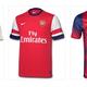 Áo bóng đá, nhận đặt in áo bóng đá, bán quần áo bóng đá giá.
