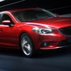 Cung cấp tất cả các dòng xe của Mazda, Mazda3,2,6, Pick up BT50 4x4, C.