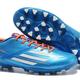 Chuyên Giày Bóng đá sân cỏ tự nhiên,Nhân Tạo Nike,Adidas,Giày TEN.