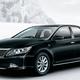 Toyota Hung Vuong giảm giá lớn toyota camry 2.0E,G,Q, quà tặng lớn xe .