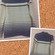 Bán buôn bán lẻ áo len nam chất đẹp dày dặn, mịn . 150k/áo..