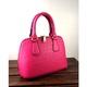 Túi Prada, túi Chanel, túi khoen, túi gài và nhiều mẫu khác, giá đa.