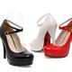 Tập 4/4: Sỉ Lẻ Giày VNXK: Aldo, Mango, Zara, Next..Mẫu mới liên tụ.