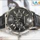 Đồng hồ đeo tay nam cao cấp Emporio Armani đẳng cấp phái mạnh.