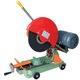 Chuyên cung cấp Máy cắt sắt hồng ký máy khoan bàn hồng ký,máy h.