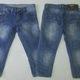 Cửa hàng Lộc Phát chuyên cung cấp sỉ và lẻ quần Jean Palm Thái .