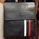 Túi đeo da Mont Blanc, gucci, buberry, louis vuitton chuyên dụng cho nam đ.