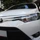 Bán xe Toyota Vios 2014, 1.5E, 1.5G, 1.5S, Số sàn, số tự động, đủ .