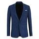 Sale off 50% Vest nam thiết kế, hàng ôm dáng, phom chuẩn, mẫu mã hà.