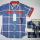 Cửa hàng Lộc Phát cung cấp sỉ và lẻ áo sơ mi Mall Kids và Maslin.