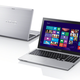 Sony Vaio SVT15114CYS I5 3337 4gb 750gb 32gbssd intel 4400 1920 1080 win 8.