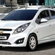 Bán xe Chevorolet Spark 1.0 AT ,Cruze ,Aveo , Colorado LTZ ,mới hỗ trợ tr.