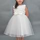 Cathy JoJo: chuyên Váy Công Chúa, Váy Phù Dâu, Váy Dự tiệc cho các .