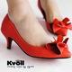 Giày nữ hiệu Kvoll Hàn Quốc nhiều mẫu đẹp..