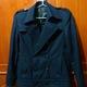 Thanh lý shop: áo vest, áo len, áo khoác giá mềm.