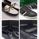 Giá Sock WEED SHOP Giầy Buộc dây Dolce Gabanna , Gucci , Lacoste ...Tuần.