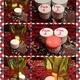 TOPic 2 : Chuyên các loại kem làm trắng da Ủ trắng Huyết Thanh , T.
