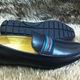 Ngọc Giay Topic 2 chuyên tất cả các loại giày hiệu Dolce,Louis Vuit.