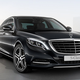 Bán Mercedes S400, Mercedes S400 2014 mới nhất, Giá Mercedes S400 Tốt Nh.