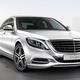 Bán Mercedes S400, Mercedes S400 2014, Giá Mercedes S400, Mercedes S500 CKD L.