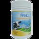 Sữa non Frezzi 9% Colostrum, tốt cho trẻ chậm phát triển, suy dinh d.
