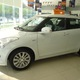 Xe Suzuki Swift 2014 1.4AT.