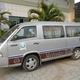 Cho thuê xe du lịch ở TP HCM.