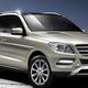 Bán Mercedes ML250, Mercedes ML 250 Model 2014, Giá Mercedes ML250 tốt nhấ.