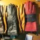 Nhân dịp Valentine giảm giá sock:Găng da thật HM,Mark Spencer, Bata.. .