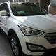 Hyundai Santafe. máy xăng, dầu, 1, 2 cầu, bản full, giá thấp nhất, .