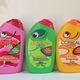 Sale 20% Sữa tắm,gội Kem chống nắng for Kids: Balea, Suavekids, L.