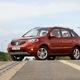Thông số kỹ thuật giá bán xe oto renault sung koleos QM5, SM3,SM5 nhậ.