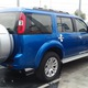 Ford Everest 2014, Everest 4x2MT, Everest AT, Everest 4x4MT giá tốt nhất t.