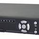Bán đầu ghi hình camera DVR 4 kênh và 8 kênh.