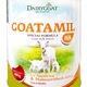 Sữa dê goatamil BA giúp bé tăng cân, khuyến mại lớn, giảm giá m.