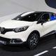 Đại lý phân phối chính hãng Renault Samsung Motor tại Việt Nam. B.