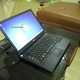 Laptop 3,6tr Core2 P9400 ngang Corei3 DELL vip E4300 USA.