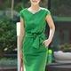Đầm công sở, đầm thời trang chất lượng, giá hợp lý, thanh to.