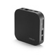 Android TV Box Minix Neo X5 Mini.