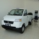 Xe tải Suzuki 650kg 570kg 580kg 590kg 600kg 650kg 740kg 750kg đời 2014 mớ.