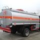 Bán xe Mitsubishi 1.9 tấn, 3.5 tấn, 4.5 tấn gắn bồn xăng dầu, xe c.