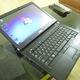 LaTop Dell Latitude E6400 3,5tr Core2 P8600 ngang Corei3 USA,Ổ 160GB.