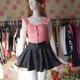 Shop Xitin Chân váy xinh hàng Thái.