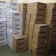 ShopsuaEU nutriben 1,2,3 ,6 x 365 và aptamil anh 6x500 khi mua cả thùng.