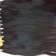 Chuyên cung cấp tóc nối , tóc kẹp giá canh tranh.