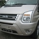 Giá xe ford transit, transit luxury , transit medium. Bán ford transit luxury,.
