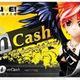 Bán thẻ game Mcash mệnh giá 20.000 đồng và 50.000 đồng, chiết kh.