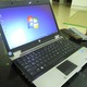 Laptop Corei5 5,9tr HP elitebook VIP 8440p USA ,webcam.