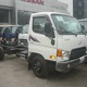 Bán xe tải hyundai 2.5 tấn hd65, xe tải 3.5 tấn hd72, giá tốt nhất.